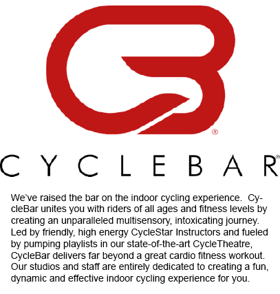littleton cycle bar