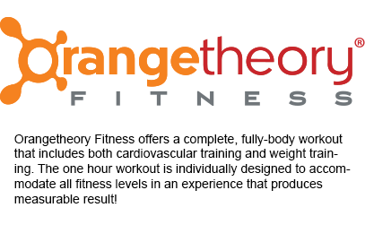 orange theory littleton