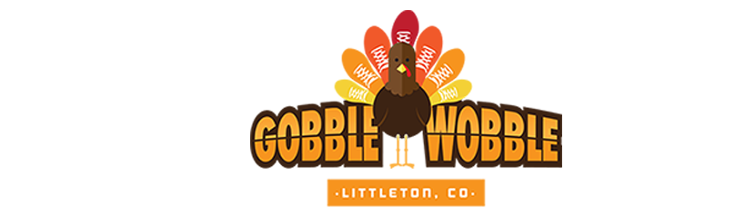 Gobble Wobble Thanksgiving 5k Run